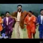 Kalwi i Remi w objęciach Bollywoodu