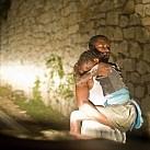 TRAGEDIA na Haiti - ZDJĘCIA!