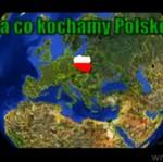 Za co kochamy Polskę? SKŁADANKA!
