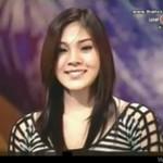 Tajlandia MA TALENT!