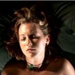 Seks i intensywny orgazm
