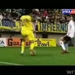 Mistrzowskie zagrywki Christiano Ronaldo