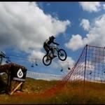 Mistrzostwa Polski w downhillu