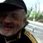 Popis Andrzeja, rapera - żula