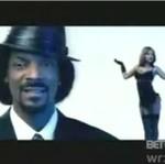 "Nowy kawałek Snoop Dogga - ""Boss's Life"""