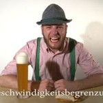 Język niemiecki kontra inne języki - starcie trzecie