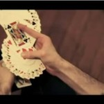 Magiczny świat kart