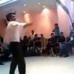 Greckie wesele - taniec disco polo!