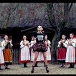 "Donatan ft. Cleo - ""Slavic Girls"""