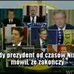 Przewodnik po kłamstwach polityków - PRZYDATNE!