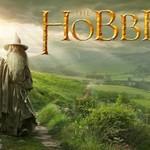 """""""The Hobbit"""" - wszystkie oficjalne trailery"""