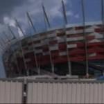 Polska na Euro 2012 - a miało być tak pięknie...