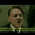 Hitler odnalazł IMPREZĘ SWOJEGO ŻYCIA!!! (HA, HA, HA!)