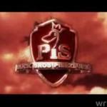 Najmocniejsza reklama anty-PiS-owska