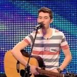 Napisał piosenkę dla dziewczyny