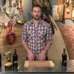 Najlepsze sposoby na otwarcie wina