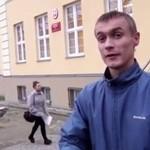 Hity Polskiego Internetu - Część 8