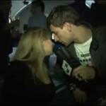 Wywiad z barmanką - PRZEBÓJ!