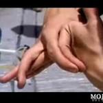 Supersprawne palce