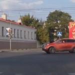Potworne wypadki samochodowe - MIX