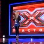 """Cleo wyrzucona z """"X Factora""""!"""
