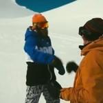 Najlepsze snowboardowe nagrania 2013
