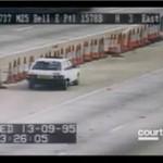 Najgorsi kierowcy na świecie