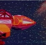 """Przybysze z Matplanety"""