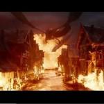 """Nowy """"Hobbit"""" już wkrótce w kinach - ZOBACZ TRAILER!"""