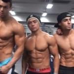 Szukasz motywacji do ćwiczeń na siłowni?