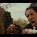 Nicolas Cage - urodzony szaleniec?