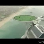 Tenis w Dubaju