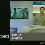 Śmieszne momenty w polskiej telewizji