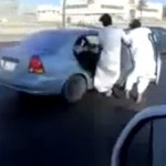 Skating w Arabii Saudyjskiej