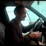 Mechanik Dziudziol kontra problemy techniczne