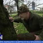 Strzelanie do bezdomnych - nowa moda w Polsce?