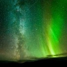 Gwiazdy - najpiękniejsze zdjęcia!