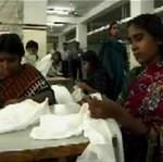 Dzieci w fabryce