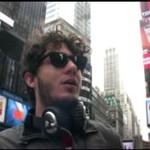 Sonda uliczna uliczna - jakiej muzyki słuchasz?