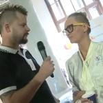 Pyta.pl kontra feministki