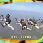 Skok spadochronowy