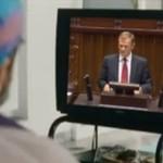 Siara vs Tusk - komentarz polityczny