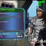 10 największych faili w grach