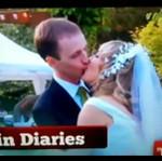 Pierwszy pocałunek prawiczków - NA WIZJI!