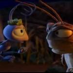 Wszystkie animacje Pixara