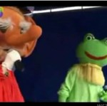 Kulfon i Monika też wiedzą, co się robi z frajerami!