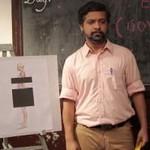 Edukacja seksualna w Indiach