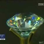 Trzy słynne diamenty w Polsce!
