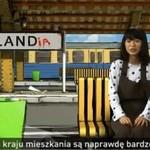 Polandia - Mariko z Japonii opowiada o naszym kraju