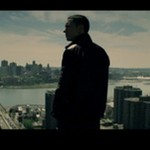 "Eminem - ""Not Afraid"" (PREMIERA!)"